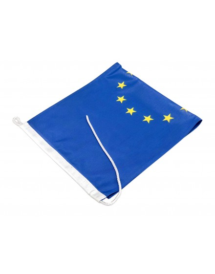 European Union Maritime Flag - 80x40cm