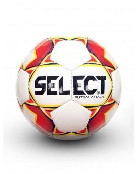 Ball Select Futsal Attack