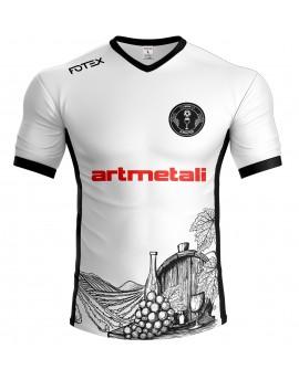 MNK Junajted - jersey