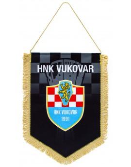 HNK Vukovar 1991 - Kapetanska