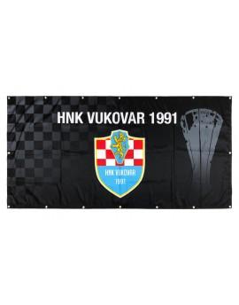 HNK Vukovar 1991 - Baner - 200x100