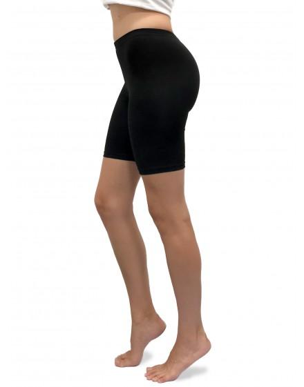 Leggings - Woman - Short - More Colors