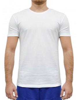 Pamučna - Muška majica - Fotex
