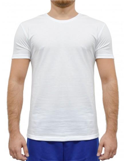 Pamučna - Dječja -Muška majica - Fotex