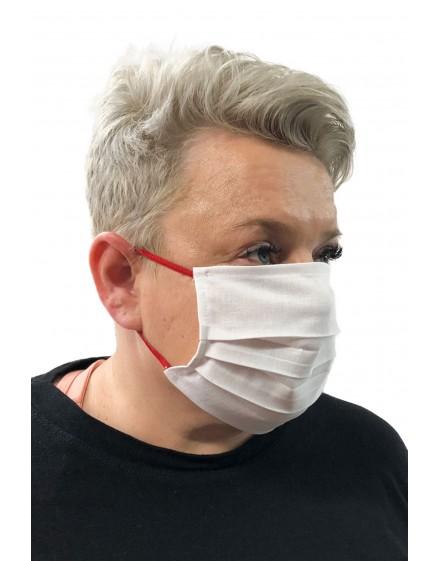 Maska za lice - paket - 10 kom