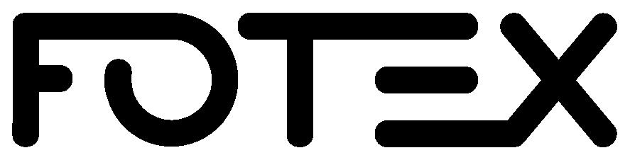 Fotex_logo-01.png
